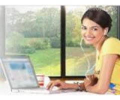 HurryExtraCash Rs.45000PerMonth/Earn from home by AdPosting/Earn more money with DataEntryJobs